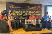 Semarang-Trending-Topic-Visi-Semarang-Baru-0240