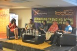 Semarang-Trending-Topic-Visi-Semarang-Baru-0243