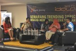 Semarang-Trending-Topic-Visi-Semarang-Baru-0249