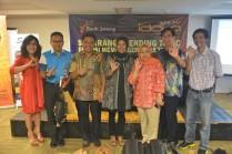 Semarang-Trending-Topic-Visi-Semarang-Baru-0306